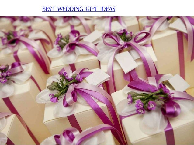 Best wedding gift ideas 1 638gcb1455611905 negle Images
