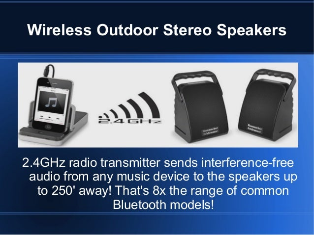 cellurar radio systems Commercial radio systems has over 100 years combined experience in the wireless data communications industry today, commercial radio systems is a recognized master dealer of freewave wireless radio and communications systems.