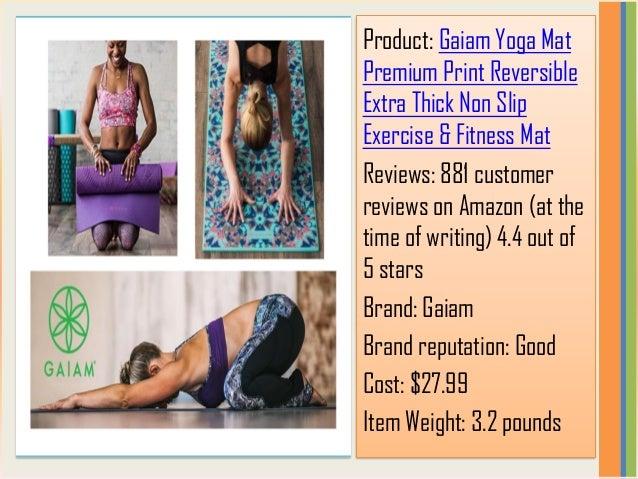 Best Yoga Mat Best Yoga Mat Reviews Best Yoga Mat