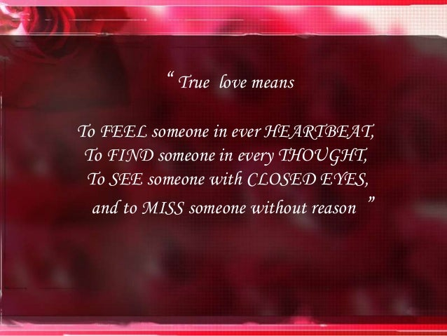 New Relationship Love Quotes: Best 10 Love Quotes