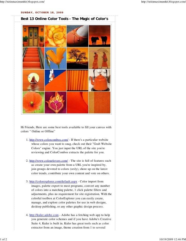 http://nitinmaximumhit.blogspot.com/                                                        http://nitinmaximumhit.blogspo...