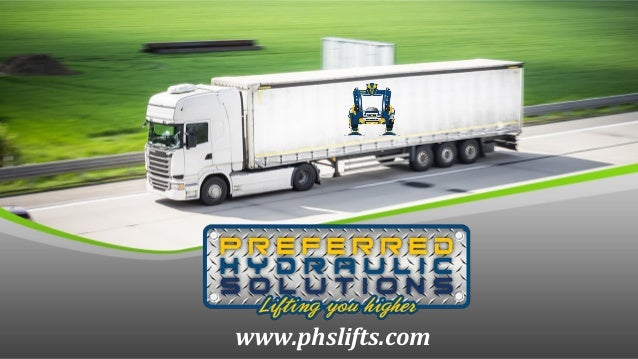 www.phslifts.com