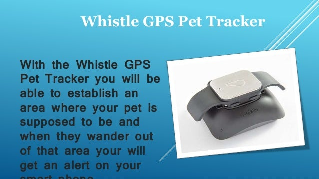 Best Real time gps Tracker app how To User Manual
