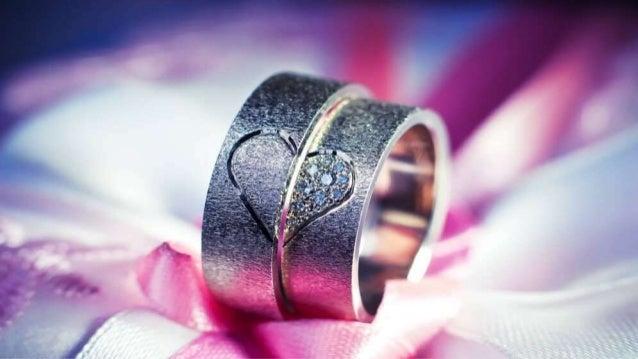 3 1 - Wedding Ring Stores