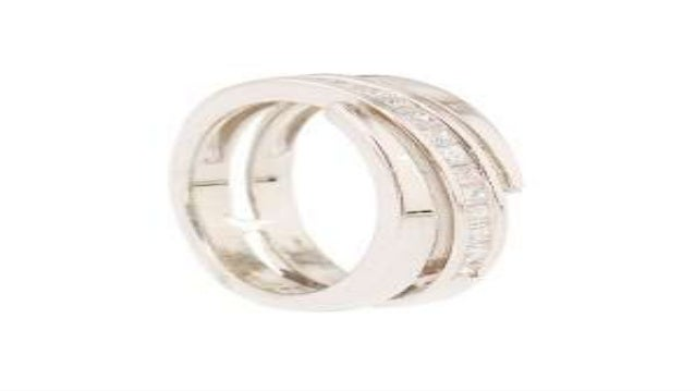 Best 9 jewellery stores to buy your wedding rings in chennai