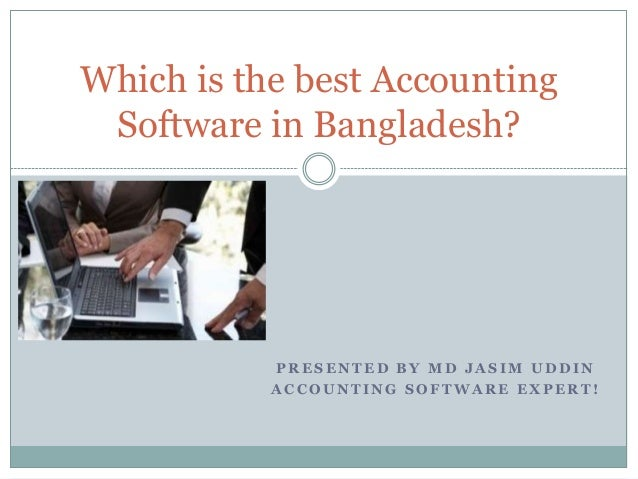 accounting standard in bangladesh In bangladesh, the icab is the sole title-holder for setting accounting standards they have been adopting international accounting standards into bangladesh accounting standards since 1983so far they have adopted twenty six rules for bas.