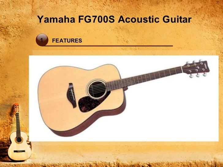 Best acoustic guitar yamaha fg700 acoustic guitar for Yamaha fg700s dimensions