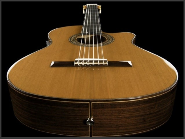 Best Acoustic Guitars And Some Tips For Selecting A Guitar