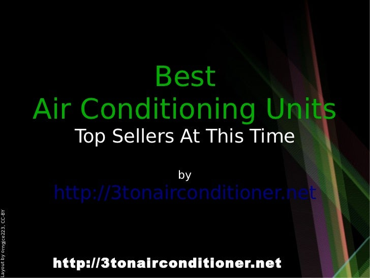 Best                              Air Conditioning Units                                 Top Sellers At This Time         ...