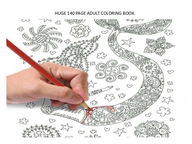Amazing Designs Stress Relieving Patterns Including 5