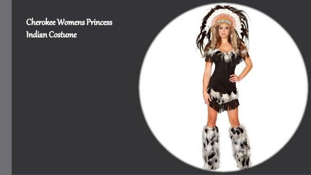 BCozy KangarooAdult Costume; 8. & 10 Best adult halloween costume ideas 2015