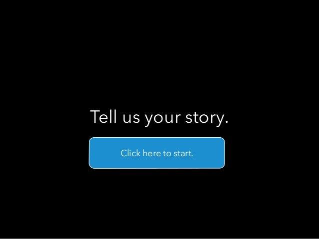 The Best Advice LinkedIn Influencers Ever Got Slide 16