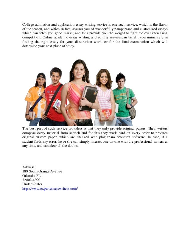 Top personal essay writers services online nurse practitioner school resume objective