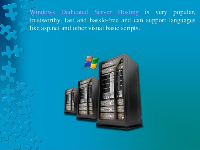 Singapore dedicated server cheap n