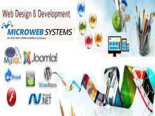Best application development company in india