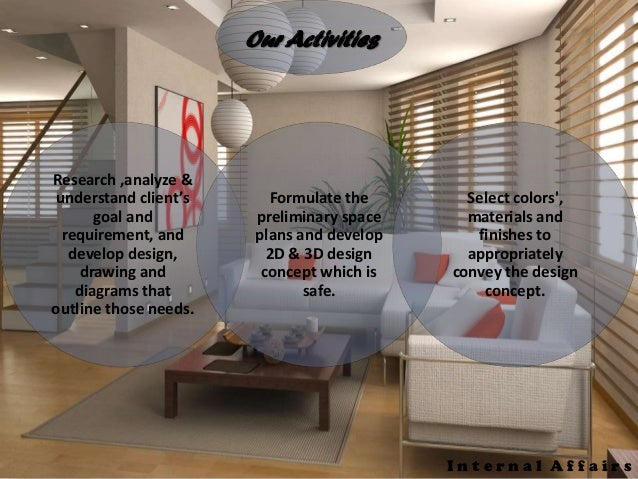 Best architects interior decorators firms in kolkata for Interior decorating job in kolkata