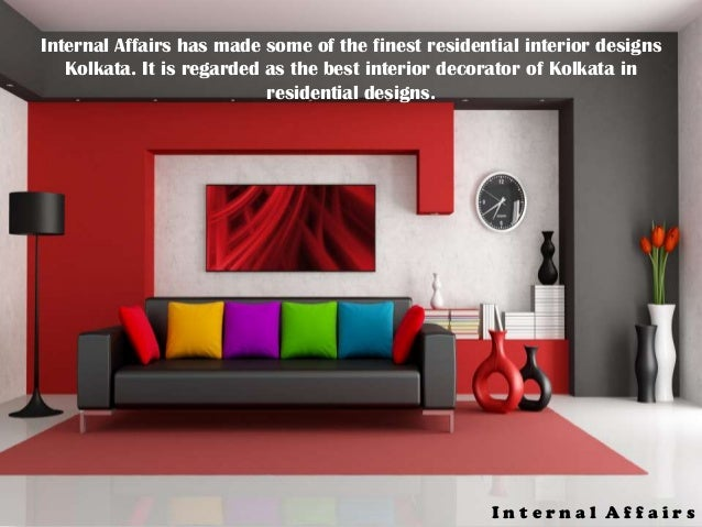 Best Architects Interior Decorators Firms In Kolkata Showroom Designers Of