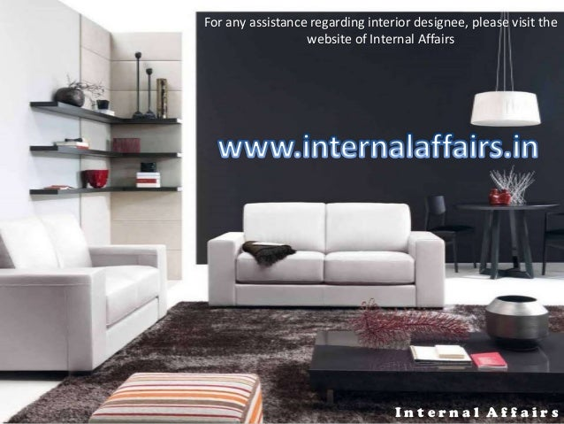 Best Architects Interior Decorators Firms In Kolkata Showroom Designers Of