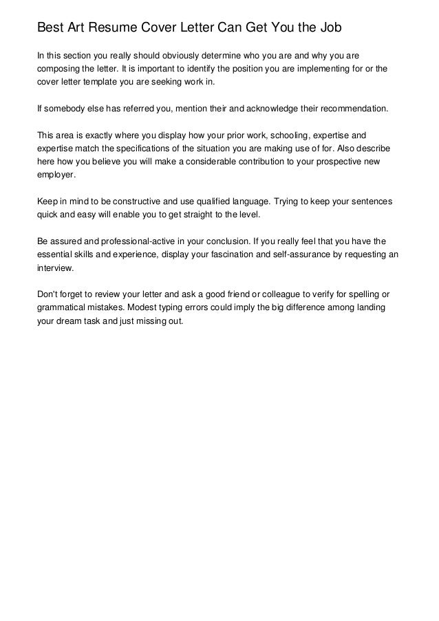 best-art-resume-cover-letter-can-get-you-the-job-1-638.jpg?cb=1351217856