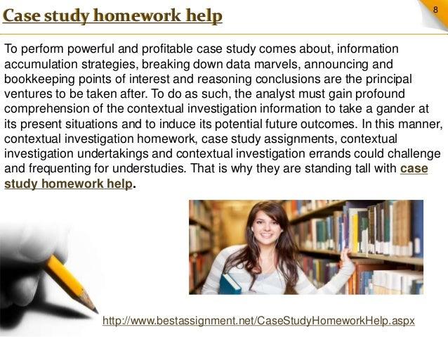 Homework help 2-31