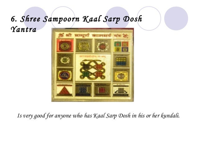 Best business name numerology in India,Best astrologer in delhi