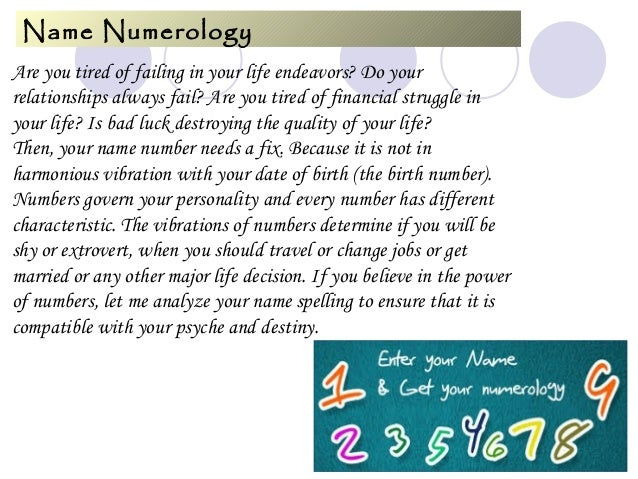 Numerologie lebenszahl 33 6 picture 3