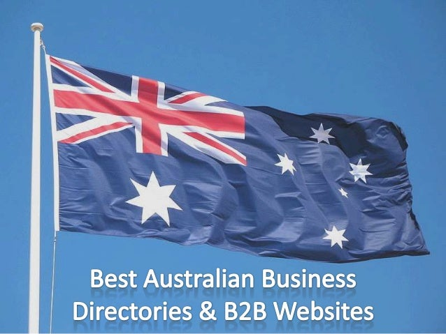 B2B websites allow businesses to carry out trade transections at the international level. Developed countries such as Chin...