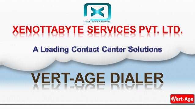 Best auto dialer software service providers