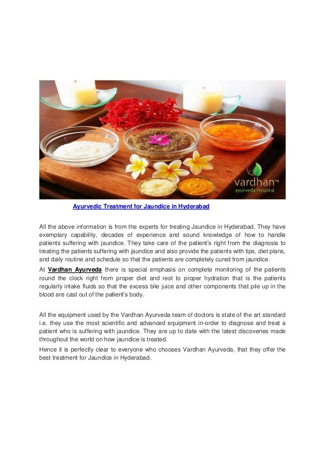Best ayurvedic treatment for jaundice in hyderabad 2 ayurvedic treatment for jaundice forumfinder Image collections