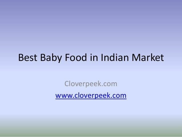 elasticity of food in indian market Elasticity practice problems -- answer key multiple choice questions what will happen to the price elasticity of market demand in the price range given above will the demand become more price elastic, less price elastic, or will.