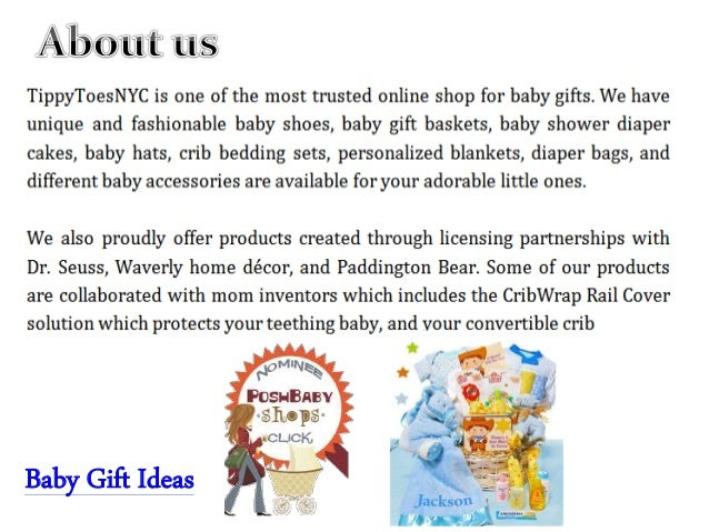 Tippytoesnyc best baby gifts store for new born baby accessories baby gift ideas 3 negle Image collections