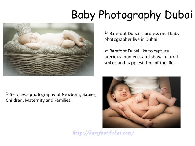 3 about us newborn photographer dubai