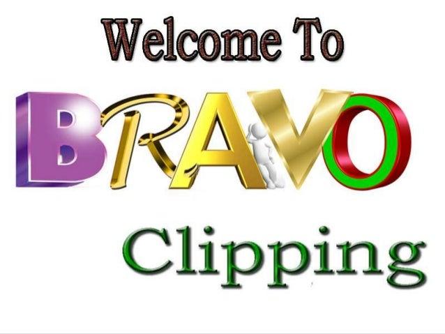 Best Photo editing Slide   Bravo Clipping Company