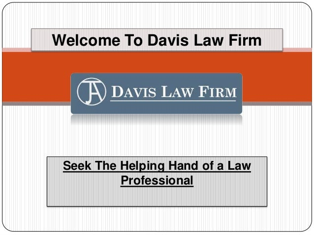 Best Bankruptcy Lawyers Fort Worth, johndavislaw, Straight Bankruptcy…