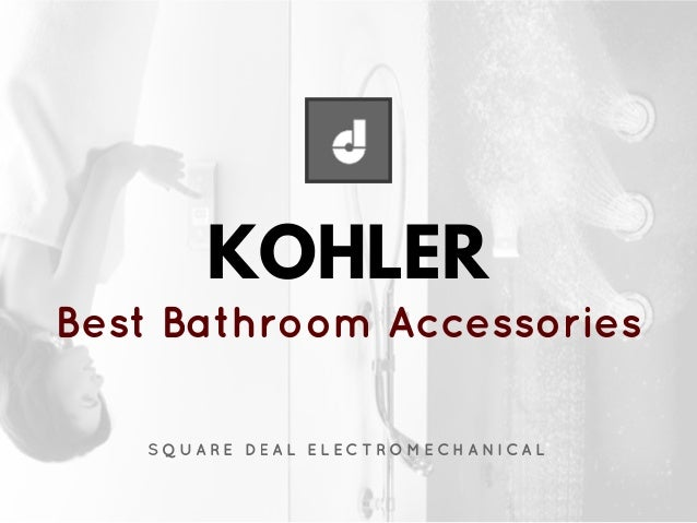 Best Bathroom Accessories Modern Bathroom Fittings - Best bathroom accessories brand