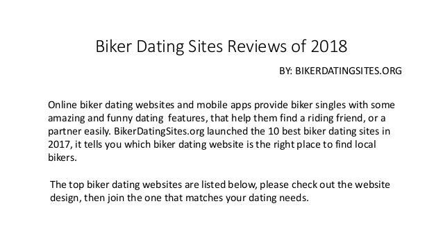 Top 10 Weird dating site