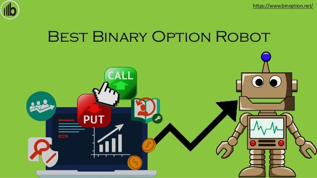 best binary options auto trading bot