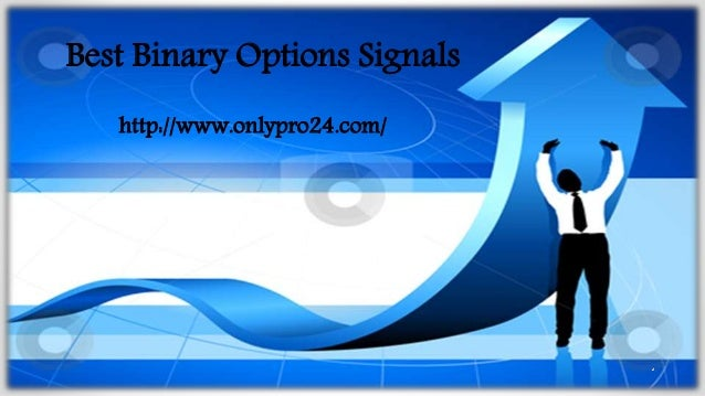 Https best binary options signals com