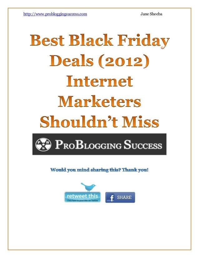 http://www.probloggingsuccess.com   Jane Sheeba