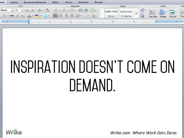 10 Best Books to Inspire Creative Teams Slide 3