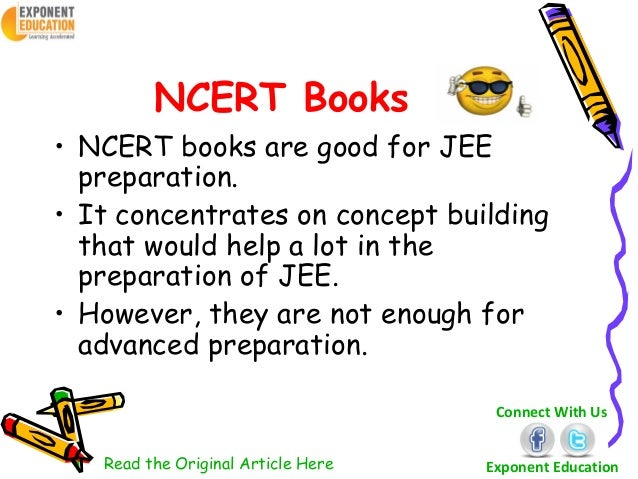 books for iit jee Where can i online download free books for iit jee of indian publication like arihant or tata macgraw hill update cancel ad by truthfinder.