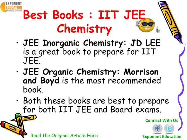 01 - Introduction To Chemistry - Online Chemistry Course ...