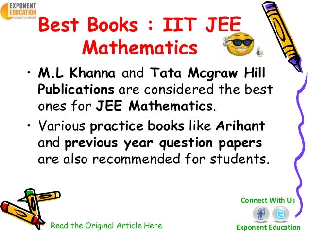 iit mathematics by ml khanna pdf 21