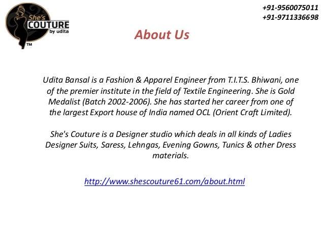 Boutiques In Delhi Ncr Noida Best Designer