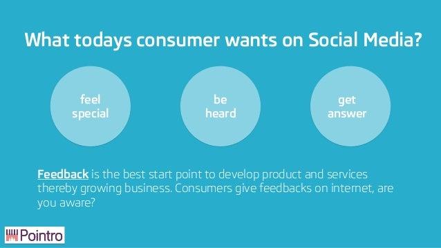 Best Brand Communication Examples on Social Media