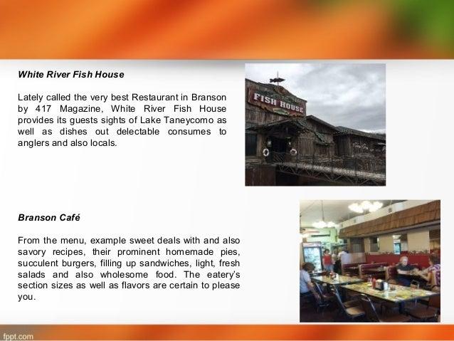 Restaurant Youyou Menu