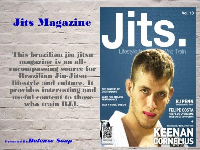 JITS MAGAZINE EBOOK