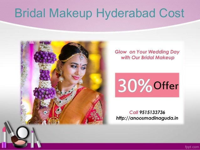 Makeup artist in mumbai cost