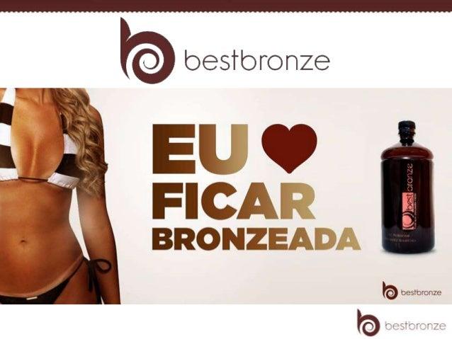 O bronzeamento a jato profissional é uma técnica que oferece um bronze confiável, saudável e prolongado sem expor a pele a...