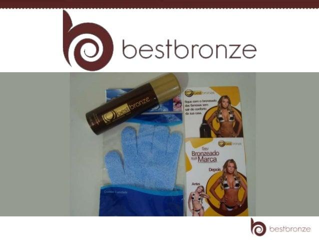 Na preparação do auto brozeamento alguns cuidados devem ser tomados para obter um bronze mais intenso. Uma importante etap...